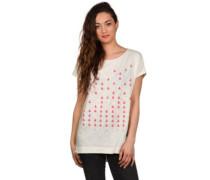 Zlore T-Shirt offwhite