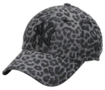 Leo Essential 940 Cap new york yankees