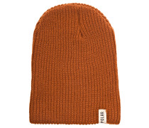 Tube City Beanie