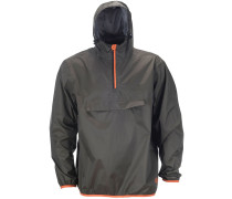 Saint Cloud Windbreaker