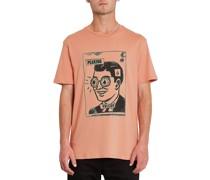 Peaking Bsc T-Shirt