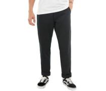 Authentic Chino Pro Pants black