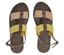Chrishelle Sandals