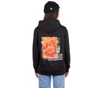 Smell The Roses Hoodie