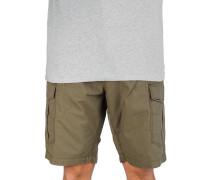 Miter ll Cargo Shorts
