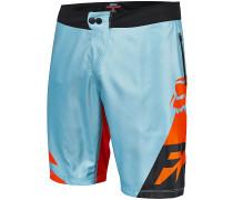 Fox Livewire Shorts