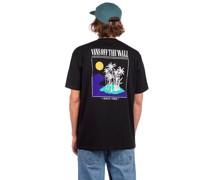 Deserted T-Shirt