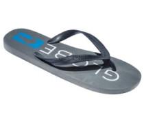 Fairfax Sandals blue