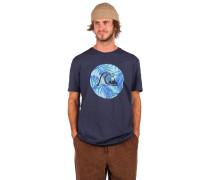 Jungle Bubble T-Shirt
