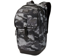 Mission Surf DLX Wet/Dry 32L Backpack
