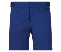 Cecilie Climbing Short Outdoor Pants navy