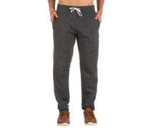 Cornell Jogging Pants charcoal heather