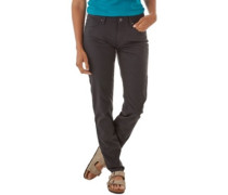 Pinyon Pines Pants ink black