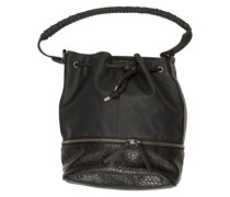 Care Free Bag black