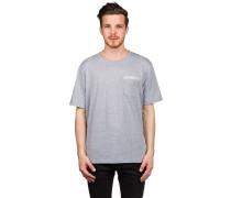 DC The Company T-Shirt