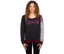 Libra Crew Sweater