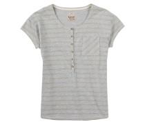Salvador T-Shirt weiß