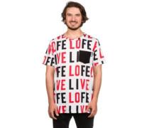 Life T-Shirt alr