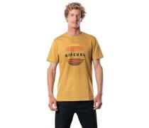 El Mama T-Shirt