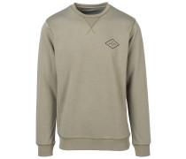 Essential Surfers Crew Sweater