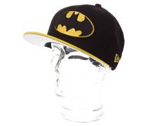 Character Block Batman Cap