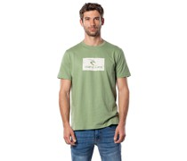 Hallmark T-Shirt