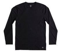 Ohlen T-Shirt schwarz