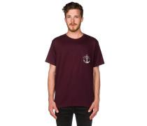 DC Swaski Pocket T-Shirt