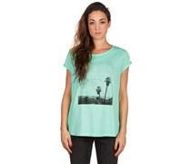 Volcom Wonder Seeker Shirt