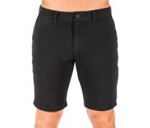 Krandy ST Shorts