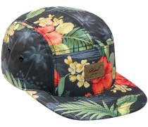 Botanic Cap