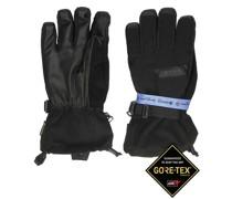 Deluxe Gore-Tex Gloves