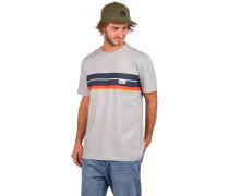Anzio T-Shirt