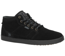 Jefferson MTW Shoes black