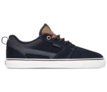 Rap Ct Skate Shoes white