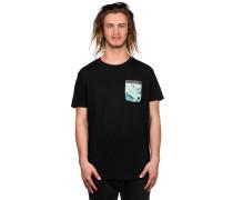 Transmit Crew T-Shirt