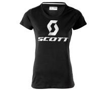 Scott 10 Icon T-Shirt