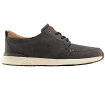 Rover Low Tx Sneakers schwarz