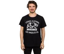 Walkabout Slim T-Shirt