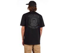 El Sole T-Shirt