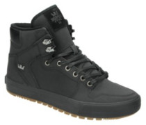 Vaider CW Shoes dark gum