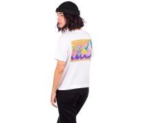 Screen T-Shirt