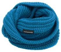 Alexa Scarf blue