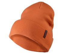 Mtn 120 Beanie orange