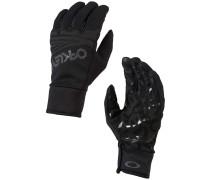 Factory Park Gloves blackout
