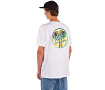 Sketched Palms T-Shirt