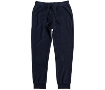 Fade Away Jogging Pants navy blazer