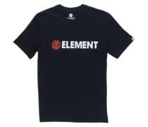 Blazin T-Shirt flint black