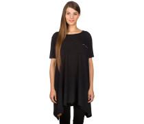 Fluddern Kleid