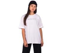 Schnips Fa T-Shirt
